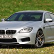 2013-Top-5-BMW-M6-Gran-Coupe-02