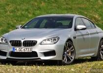 2013-Top-5-BMW-M6-Gran-Coupe-02