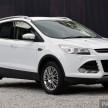 2013-Top-5-Ford-Kuga-1