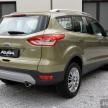 2013-Top-5-Ford-Kuga-2