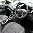 2013-Top-5-Ford-Kuga-3