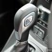 2013-Top-5-Ford-Kuga-4