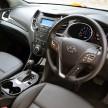 2013-Top-5-Hyundai-Santa-Fe 002
