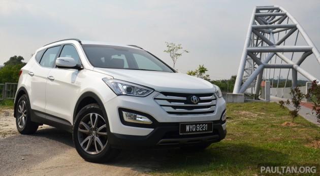 2013-Top-5-Hyundai-Santa-Fe 004