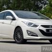 2013-Top-5-Hyundai-i40-1