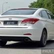 2013-Top-5-Hyundai-i40-2