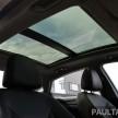 2013-Top-5-Hyundai-i40-5