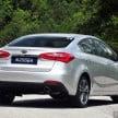 2013-Top-5-Kia-Cerato-2