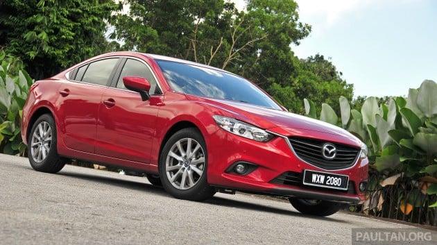 2013-Top-5-Mazda6-01