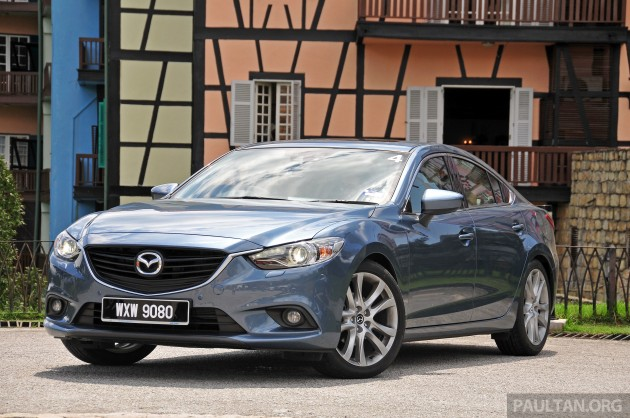 2013-Top-5-Mazda6-02