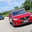 2013-Top-5-Mazda6-03