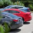 2013-Top-5-Mazda6-04