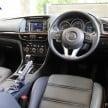 2013-Top-5-Mazda6-06