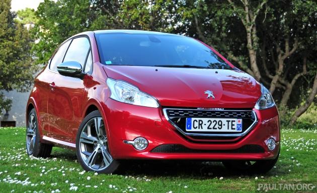 2013-Top-5-Peugeot-208-GTi-01