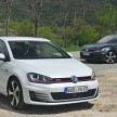 2013-Top-5-Volkswagen-Golf-GTI-02
