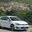2013-Top-5-Volkswagen-Golf-GTI-03