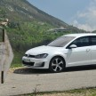 2013-Top-5-Volkswagen-Golf-GTI-04