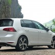 2013-Top-5-Volkswagen-Golf-GTI-05