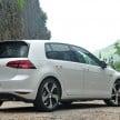 2013-Top-5-Volkswagen-Golf-GTI-05