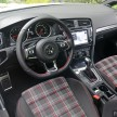 2013-Top-5-Volkswagen-Golf-GTI-06