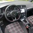 2013-Top-5-Volkswagen-Golf-GTI-06