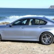 2013 top 5 bmw activehybrid 5 02