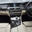 2013 top 5 bmw activehybrid 5 05