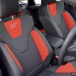2013 top 5 ford focus st 03