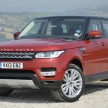 2013 top 5 range rover sport 01