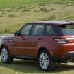 2013 top 5 range rover sport 02