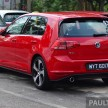 2013-top-five-golf-gti-p02