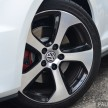 2013-top-five-golf-gti-p05