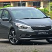 2013-top-five-kia-cerato-p01
