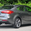 2013-top-five-kia-cerato-p02