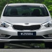 2013-top-five-kia-cerato-p03