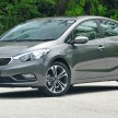 2013-top-five-kia-cerato-p05