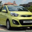 2013-top-five-kia-picanto-02