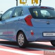 2013-top-five-kia-picanto-03