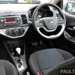 2013-top-five-kia-picanto-04
