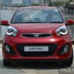 2013-top-five-kia-picanto-05