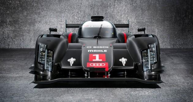 2014 Audi R18 LMP1-05