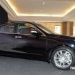 2014-Proton-Perdana-Accord-0001