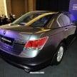 2014-Proton-Perdana-Accord-0007
