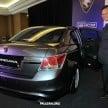 2014-Proton-Perdana-Accord-0009