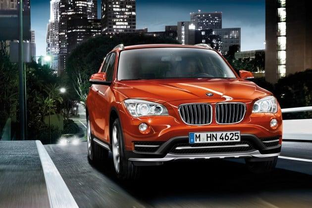 2014_BMW_X1_10
