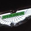 Aston_Martin_AMG_02