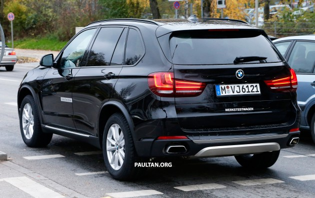 BMW-X5-Plugin-eDrive-5