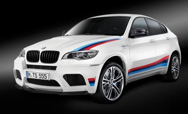BMW X6 M Design-01