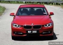 BMW320i54