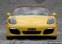 BoxsterS53